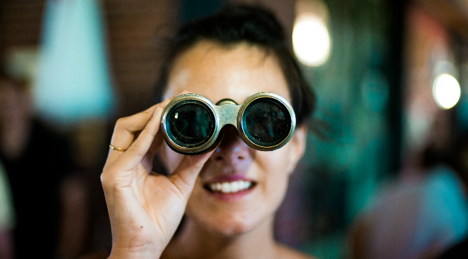 """What's """"Marketing Myopia"""" and How Can It Affect Your Jewelry Brand?"""